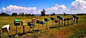 mailbox-1682944_1280